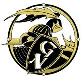 Grayslake North logo