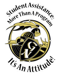 Student assistance, more than a program, it's an attitude