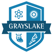 Grayslake Logo