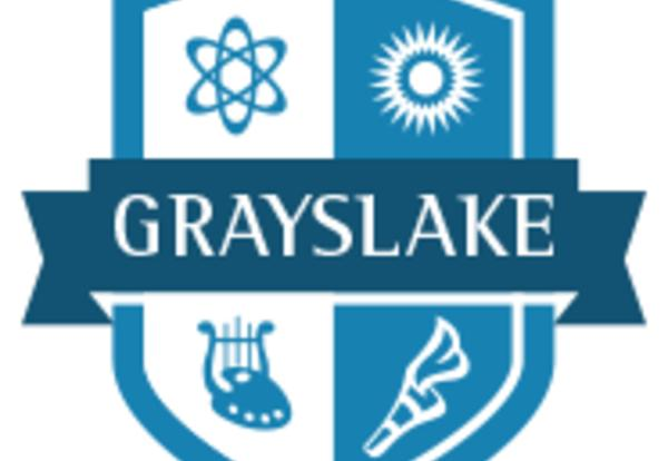 Teachers Honored at Grayslake 127 School Board Meeting