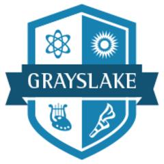 Grayslake District 127 Ranked 16th Best in the State!
