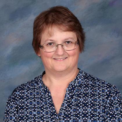 Debbie Hofer