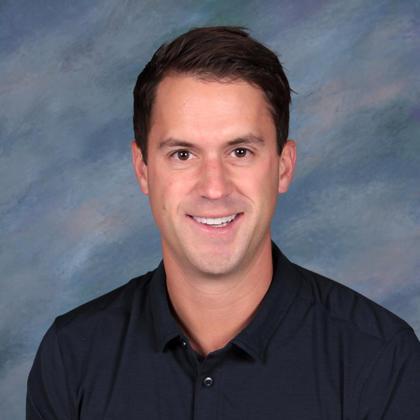 Brett Kay