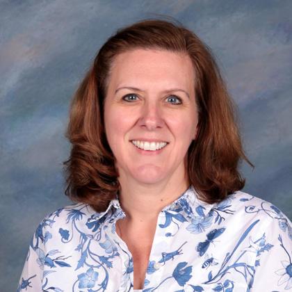 Diane Keuth