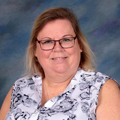 Cathy Rakowski