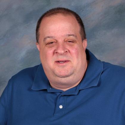 Steve Reitman