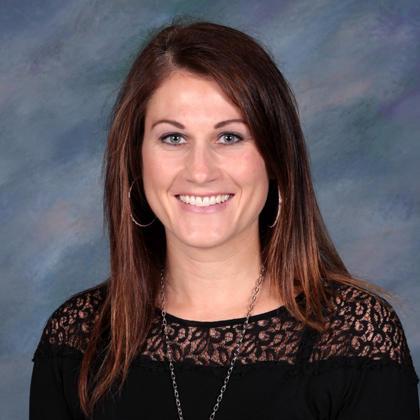 Stephanie Rossie