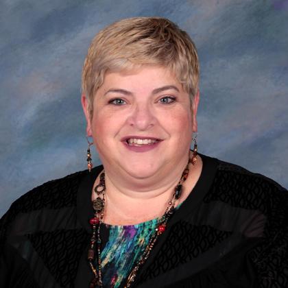 Bonnie Shorr