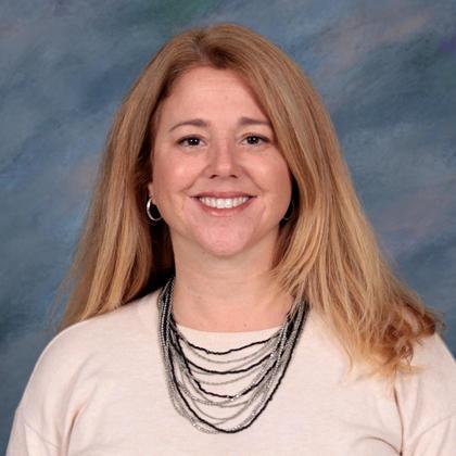 Meg Lopez
