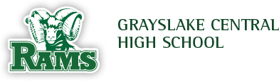 Grayslake Central High School Logo