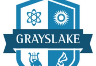 Popular Sylvan SAT Prep Course Opens New Section