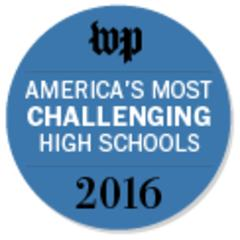 Graylake Schools Again Ranked Amongst Best in the Nation