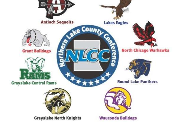 New Athletic Conference Launches July 1, 2016