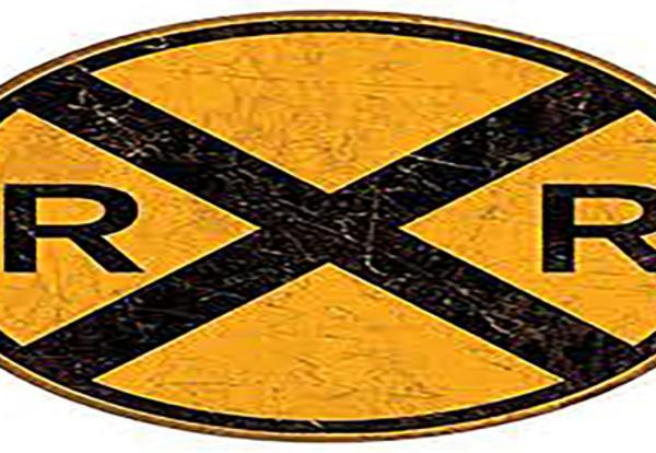Railroad closings