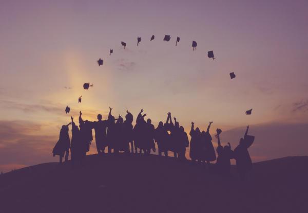 2019-2020 National Merit® Scholarship Nominees
