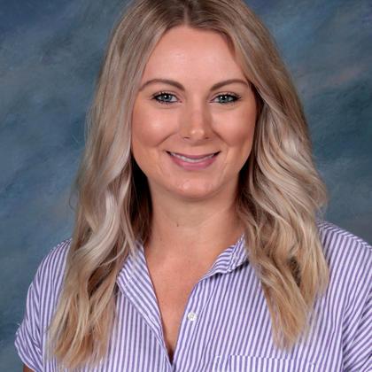 Megan Stenberg