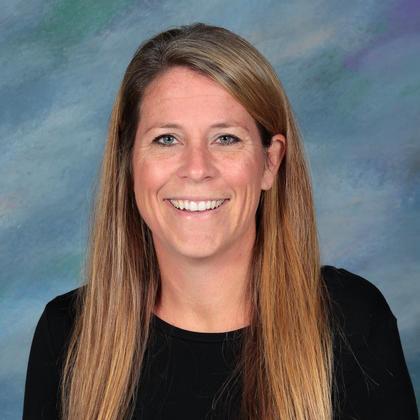 Jill Tomasello