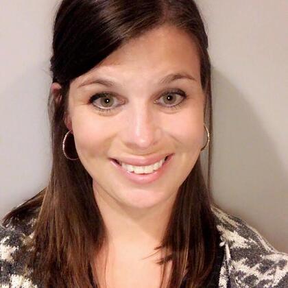 Danielle Christopherson