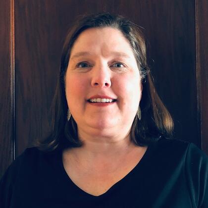 Karen McGormley