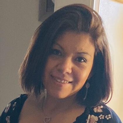 Veronica Rojas