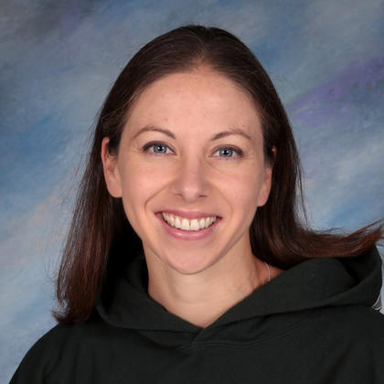 Rachel Lesinski