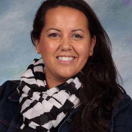 Jill Grunloh