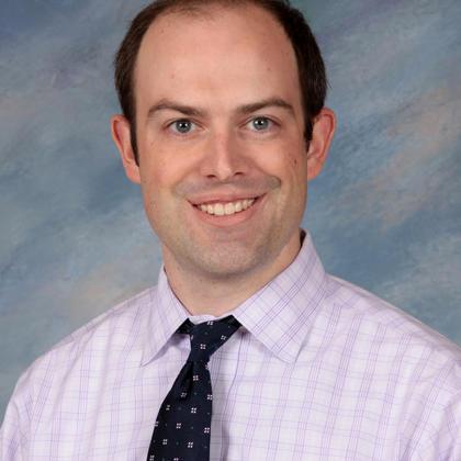 Jeff Schagrin