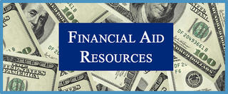 Financial and Resources