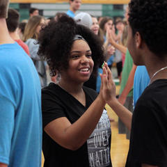 Stay Connected with Grayslake Community High School District 127