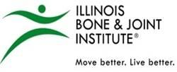 Illinois Bone And Joint Institute logo