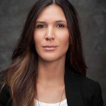 Raquel Moreira, PhD