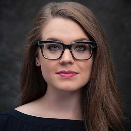 Kristin Seemuth Whaley, PhD