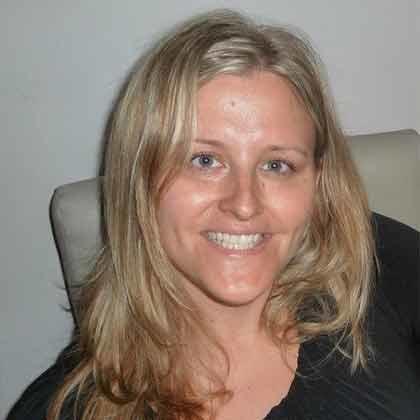 Laurie Browne, PsyD