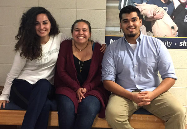 Interfaith: Celebrating diverse faith and spirituality at Graceland