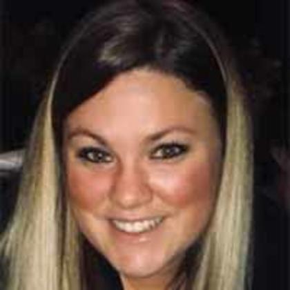 Samantha Byrnes, RN, BSN