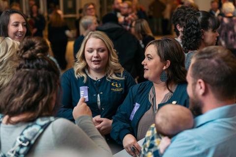 Graceland Nursing 2017-0588