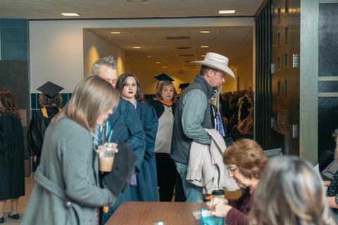 Graceland Nursing 2017 (2)-0821