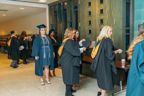 Graceland Nursing 2017 (2)-0823