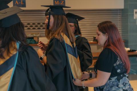 Graceland Nursing 2017 (2)-0842