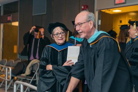 Graceland Nursing 2017 (2)-0849
