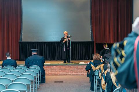 Graceland Nursing 2017 (2)-0854