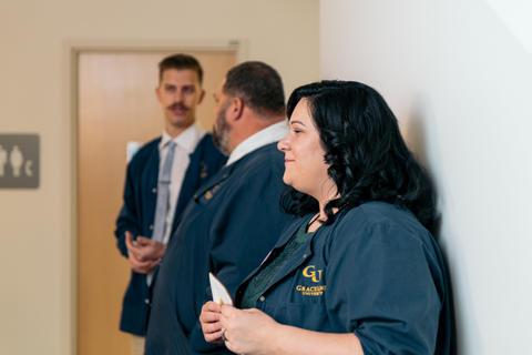 Graceland Nursing 2017-0002