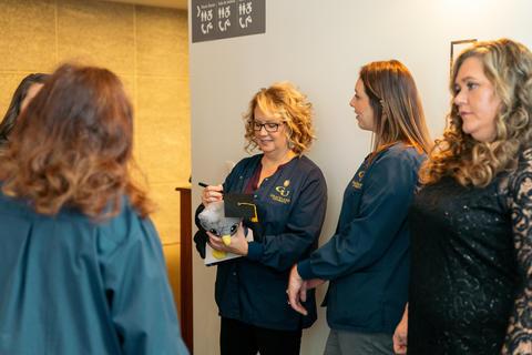 Graceland Nursing 2017-0004