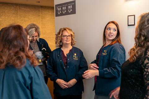 Graceland Nursing 2017-0005
