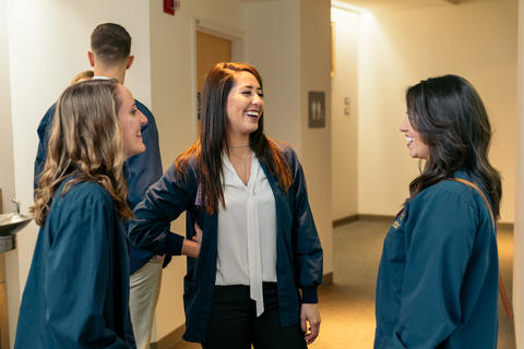 Graceland Nursing 2017-0007