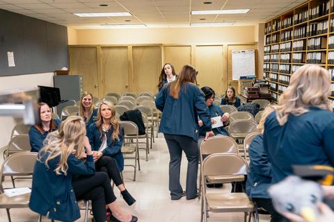 Graceland Nursing 2017-0009
