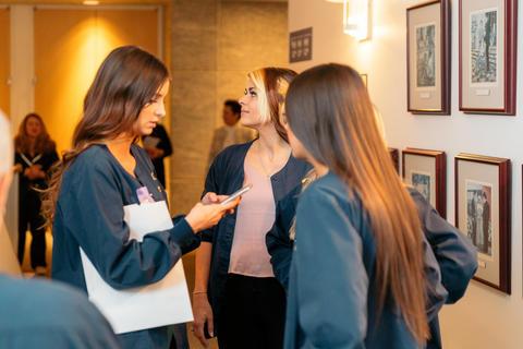 Graceland Nursing 2017-0022
