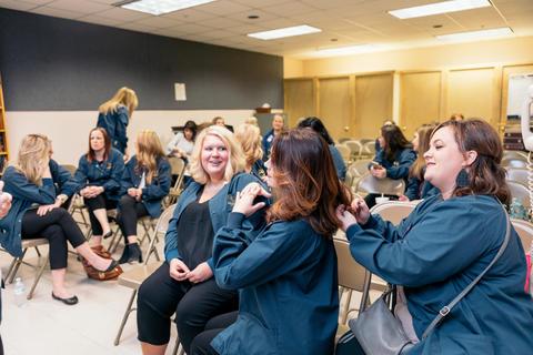Graceland Nursing 2017-0023