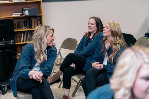Graceland Nursing 2017-0027