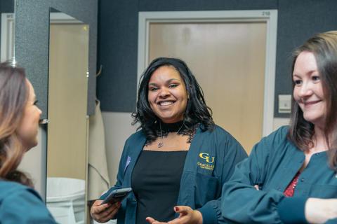 Graceland Nursing 2017-0032